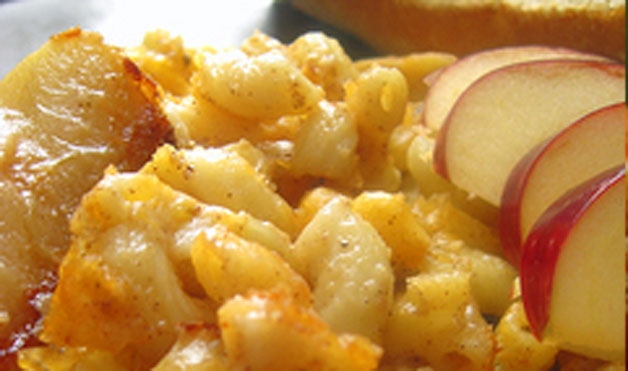 baked_apple_mac_cheese